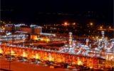 ترجیح مصلحت مردم بوشهر بر منافع شخصی/حمایت از شایسته سالاری در مدیریت