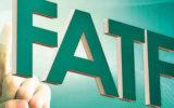 پذیرش FATF ؛کمین دشمن و نیاز به هوشمندی مسوولان