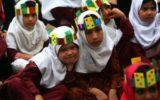 ارتقای کیفیت مدارس بوشهر نیازمند همراهی مردم و تدبیر دولت