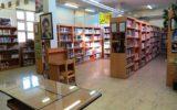 ۲/۵ میلیون عضو در ۳۵۰۰ کتابخانه/ سهم استان بوشهر از کتابخانه و کتابخوانی