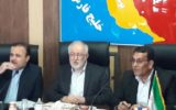 کتابخانه های بوشهر، مرکز فرهنگی و ایستگاه های مطالعه پررونق می شوند