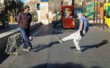 چرا بوشهر کمتحرکترین استان ایران است؟!