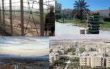 در شهرک های نفتی بوشهر چه می گذرد؟/ چرا تبعیض میان بومیان و نفتی ها؟!