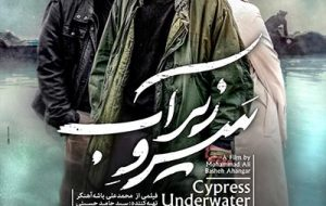 حقیقت مظلوم مقاومت ملت ایران در دفاع مقدس/ پاره های تن ملت در گمگشتگی و مظلومیت