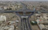 سهم بوشهر از ۲۱ شهر جدید کشور چقدر است؟/پیوست فرهنگی این شهرها چیست؟