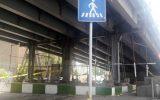 زیرساختهای شهری در آبادان اولویت اول مسئولان باشد