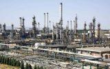 اتکا به اقتصاد نفت دلیل معضل بیکاری در آبادان