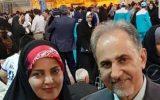 جزئیات قتل همسر شهردار سابق تهران