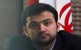 استعفای رضایی از مجمع تشخیص مصلحت نظام