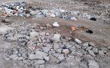 آبادان را دریابید / منطقه ذوالفقاری محروم از حداقل های قابل سکونت