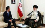 روزی که «ژاپنیها» آرزو داشتند «ایرانی» باشند!