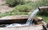 تنش در جم و سیاستِ یک بام و دو هوای آب منطقه ای بوشهر