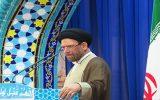 انتقاد امام جمعه دیر از تصمیم جدید وزارت نفت