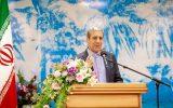 چرا استاندار بوشهر در تغییر فرمانداران عجله کرد؟