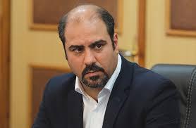 برزگرزاده سرپرست دفتر سیاسی و انتخابات استانداری بوشهر شد