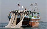 قیمت هایِ نجومیِ ماهی و ثروت اندوزی با سرمایه های مردمِ بوشهر
