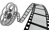 راهیابی اثر جدید فیلمساز بوشهری به ۲ جشنواره اروپایی