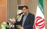 هیات های نظارت بر انتخابات مجلس در استان بوشهر مشخص شدند