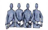 بیان فساد یا مبارزه با فساد؛ کدام اعتمادآور است؟