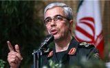 ثمره تلاشهای شهید طهرانی مقدم ایران را به قدرت اول موشکی منطقه تبدیل کرد