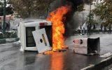 هشدارِ دادستان بوشهر؛ مردم هوشیار باشند در دام اشرار نیفتند