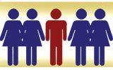 فصلالخطابی بر بحثهای چند همسری