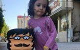 شهر بوشهر به استقبال نوروز می رود+عکس