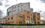 یکی دیگر از مدیران شهرداری بوشهر کنار رفت