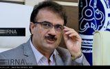 افزایش اختلافات در مدیریت شهری بوشهر؛ امیری اعضای شورا را به شواف متهم کرد