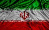 جمهوری اسلامی؛ جمهوری عقلانی و اخلاقی