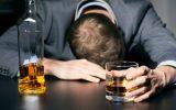 مرگ دو جوان ۲۴ و ۲۷ ساله بر اثر مصرف الکل در عسلویه