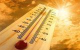 کاهش ساعت کار ادارات بوشهر با افزایش دمای استان