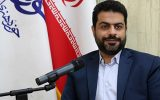 ضربه کرونا به بدنه فرهنگ و هنر بوشهر