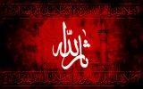 عناصر نهضت حسینی، تحریف و رسالت کنونی ما