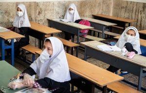 جزییات سال تحصیلی جدید از زبان مدیرکل آموزش و پرورش استان بوشهر