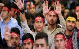 ماموریت جوانان انقلابی شکستن حلقههای سوءمدیریت در کشور است