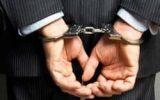 یک کارمند دولتی در خرمشهر ۵ میلیارد اختلاس کرد/دستگیری این مفسد اقتصادی با حکم دادستان