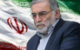 محسن فخریزاده، دانشمند هستهای کشورمان به شهادت رسید/سردار هستهای به سردار دلها پیوست