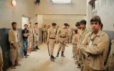 بررسی مفهوم مقاومت و ایستادگی در برابر ظلم به بهانه نقد و تحلیل فیلم ۲۳ نفر