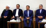 مسلح کردن دشمن با پیوستن به FATF/اصرارهای عجیب دولت با تحت فشار قرار دادن مجمع تشخیص مصلحت نظام