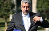 آقای اردکانیان! آب خوزستان را بردید، فاضلاب آن هم تقدیم شما