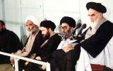 ویژگیهای دولت از منظر امام خمینی(ره) / «عدالت» مشخصه اصلی دولت اسلامی