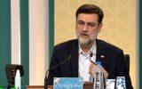 قاضیزاده: رئیس بانک مرکزی مسئول حفظ ریال باشد نه دلار/ زانوی دولت بر گردن مردم است