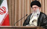 ده فرمان رهبر انقلاب درباره «فرهنگ»/ فرهنگ در ایران اولویت چندم است؟